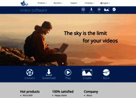 vso-software.com