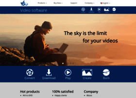 vso-software.fr