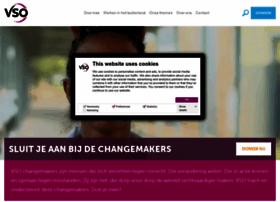 vso.nl