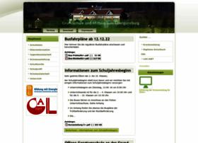 vsoberguenzburg.de