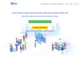 vsoftgroup.com