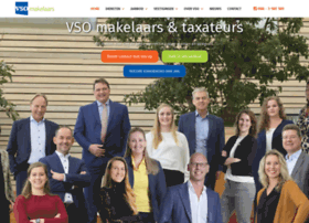 vsomakelaars.nl