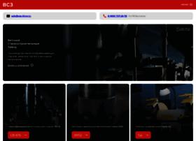 vsp-kirov.ru