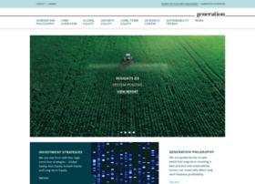 vspace.generationim.com
