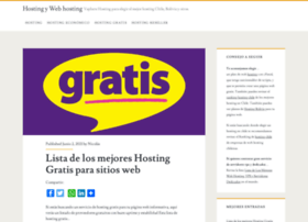 vsphere-hosting.net