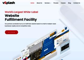 vsplash.com