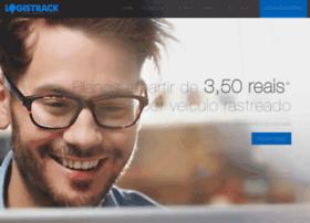 vsplus.com.br