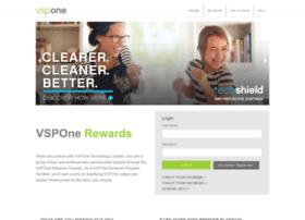 vspoptics.online-rewards.com