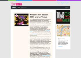 vspot.vday.org