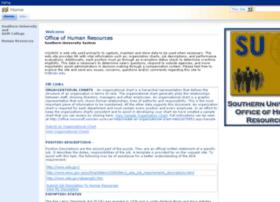 vsquask.subr.edu