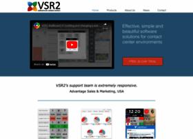 vsr2.com