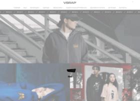 vsrap.ru
