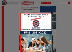 vssp.edu.rs