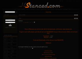vstanced.com