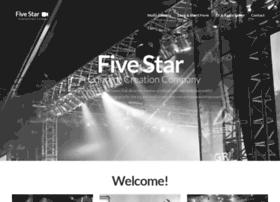 vstar.com