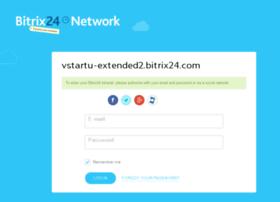 vstartu-extended2.bitrix24.com