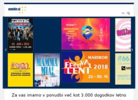 vstopnice.com