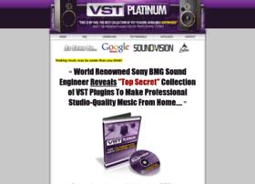 vstplatinum.com