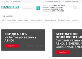 vstroikannov.ru