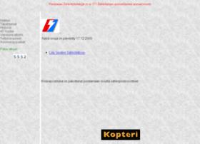 vstto71.fi
