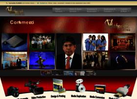 vstudios.org