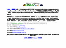 vsuch.com