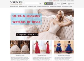 vsun.es
