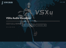 vsxu.com