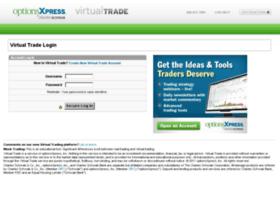 vt.optionsxpress.com