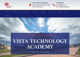 vta-academy.org