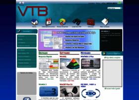 vtb.com.br