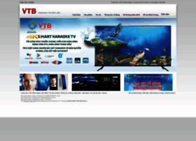 vtb.com.vn
