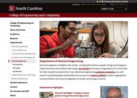 vtb.engr.sc.edu