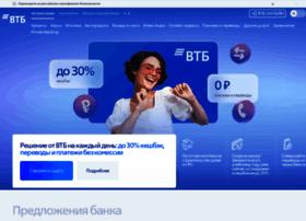 vtb.ru