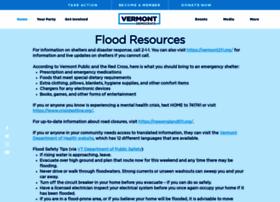 vtdemocrats.org