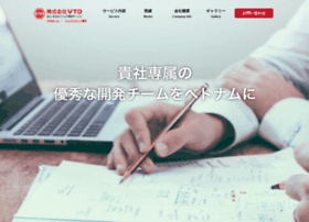 vtdvn.net
