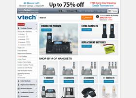 vtech.factoryoutletstore.com