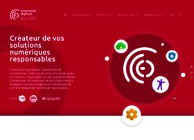 vtech.fr