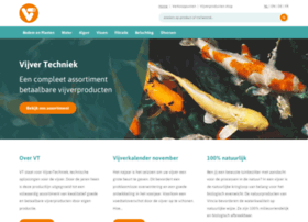 vtech.nl