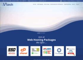 vtechpk.com