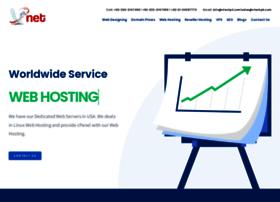 vtechpk.net