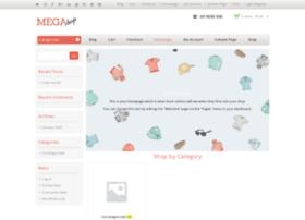 vtechplace.com