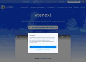 vtecrm.com
