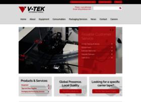 vtekusa.com