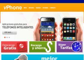 vtelephone.net