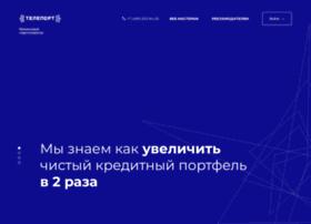 vteleport.ru
