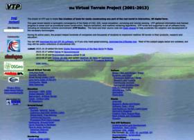 vterrain.org