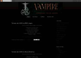 vtesrio.blogspot.com.br