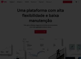 vtex.com.br