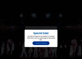 vtheater.com